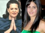 Sonia Ideal Politician Katrina