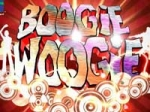 Boogie Woogie Reality Show