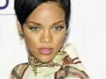Rihanna Tumble London Show