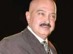 Hrithik Rakesh Kites