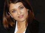 Aishwarya Russell