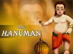 Bal Hanuman 2 Review
