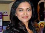 Deepika Keeps Promise Cannes