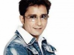 Sukhwinder Live Simple