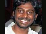 Vijay Vasanth Tie Knot