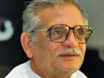 Gulzar Suggested Mani