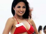 Parvathy Omanakuttan Movie