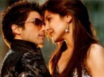 Badmaash Company Housefull Business