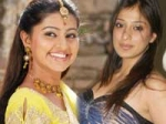 Lakshmi Rai Replaced By Sneha