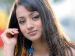 Trisha Confirmed Vtv Remake