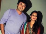Rajesh Divyanka Back Problem