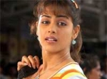 Genelia Loves Romantic