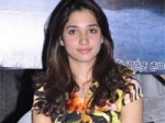 Tamanna Enters Mollywood