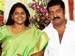 Lalitha Prakash Wishes