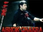 Ashok Chrakra Review