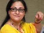 Jaya Rajya Sabha Renominate