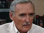 Dennis Hopper Dies Cancer