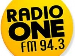 Radio One Music Atm