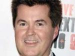 Fuller American Idol Buy Bid