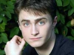 Radcliffe Keen Spiderman Role