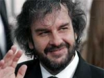 Peter Jackson Helm Hobbit