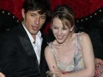 Spanish Lover Dumps Kylie