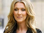 Celine Dion Pregnant Year