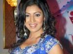 Debina Boneerjee Sania Mirza