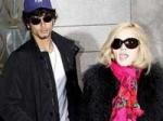 Luz Madonna Romance Back