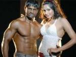 Shankar Ips Delete Dialogues