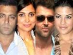 Iifa Awards Sifcc Actors Boycott