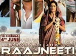Raajneeti Review
