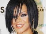 Rihanna Snare Jesse Williams