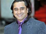 Sanjeev Indian Doctor Bbc