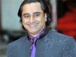 Sanjeev Indian Doctor Bbc