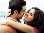 Raajneeti Applauded Stars