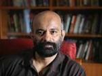 Censor Board Agni Shridhar