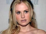 Anna Paquin Talks Bisexual