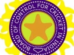Colors Bcci Fear Factor