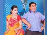 Taarak Team Indian Idol