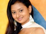 Amoolya Ratnaja Liplock Scandal