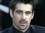 Colin Farrell Tape Horror