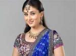 Kareena Most Beautiful Woman