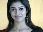 Nayantara Jeeva Film