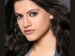 Rishika Mehani Birthday