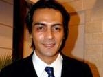 Arjun Raajneeti Chat