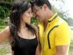Arjun Realistic Film