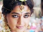 Panchakshari Movie Review