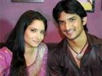 Divorce Tvr Pavitra Rishta