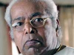 Thilakan Threatens Suicide